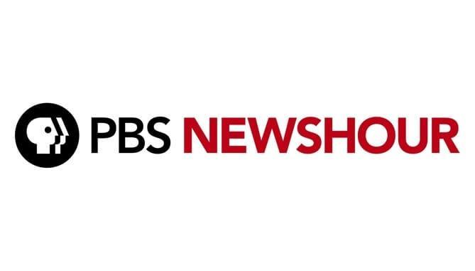 newshour