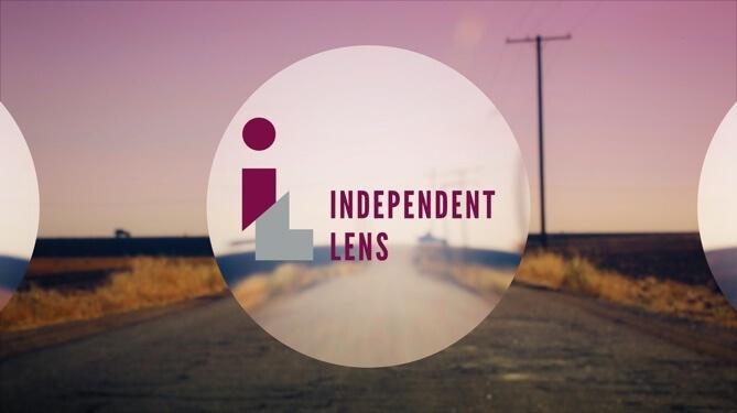 independent-lens