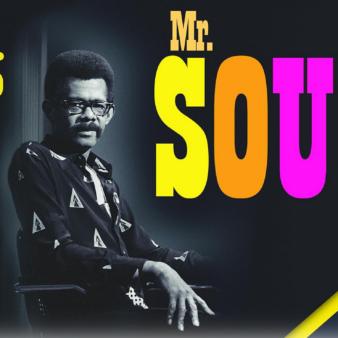 mr-soul-indie-lens-popup